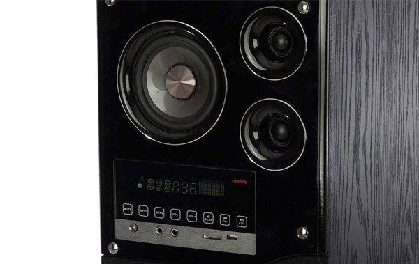 Microlab M310104 Home Media Player (11)-