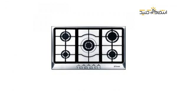 Technogas TH5910S Plate Stove06