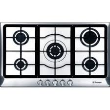 Technogas TH5910S Plate Stove06-