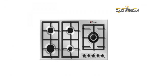 Technogas TH5928S Plate Stove