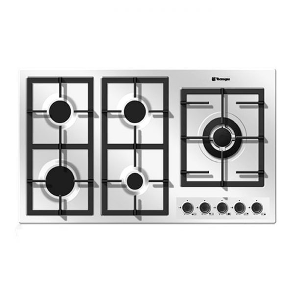 Technogas TH5928S Plate Stove (12)