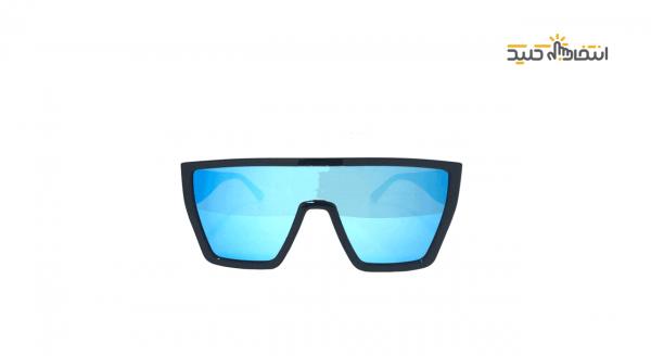 "عینک آفتابی YSL ""ایو سن لوران"""