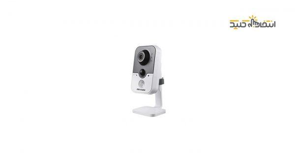 مشخصات ، قیمت و خرید دوربین مداربسته هایک ویژن hikvision