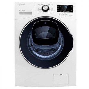 snowa Wash In Wash SWM-842)