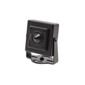 دوربین مینیاتوری AHD 2MP