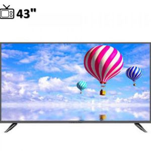 Daewoo 43K4100 LED TV