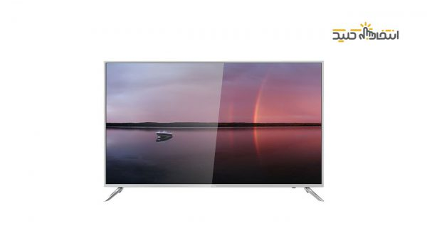 G-Plus GTV-55GU812S TV