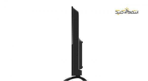 جی پلاس Gplus GTV-43GH412N 43