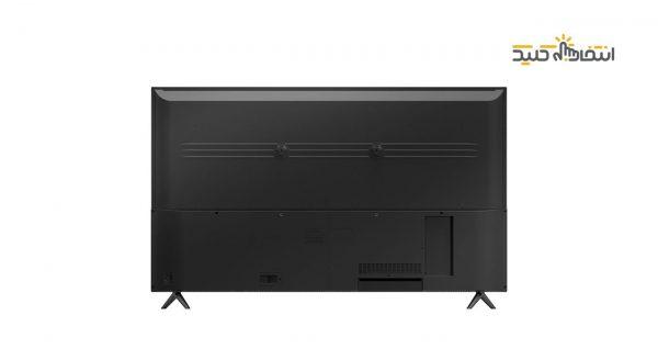 جی پلاس تلویزیون 50 اینچ