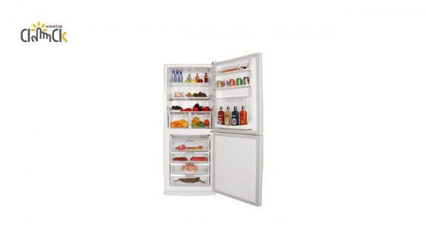 Himalia Onyx Refrigerator