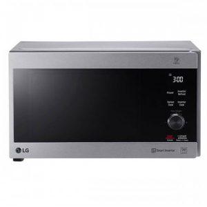 LG Microwave MC65BR