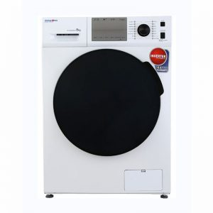Pakshoma TFI-83404 Washing Machine