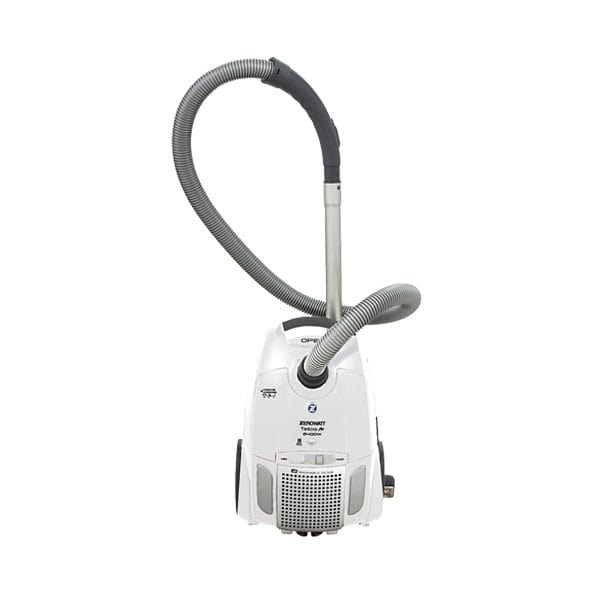 ZEROWATT KZTE Vacuum Cleaner