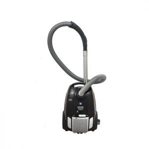 ZEROWATT KZTE 2403135 Vacuum Cleaner