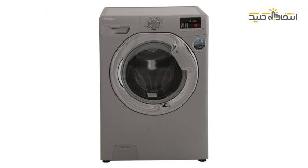 ZEROWATT OZ-1272ST Washing machine