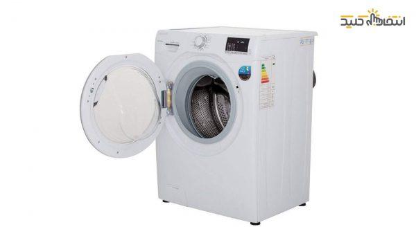 ماشین لباسشویی 7 کیلوگرمی زیروات OZ-1272WT