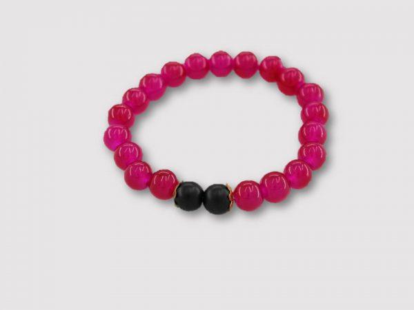 bracelet Paracord دستبند