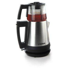 Belleza Tea maker 21102