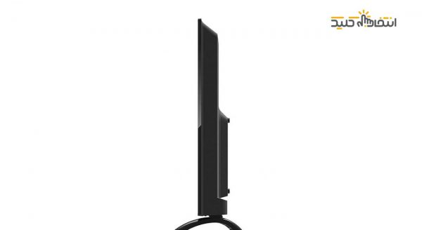 G-Plus 50 LED FHD GTV-50GH412N