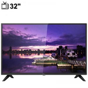 G-Plus GTV-32FD512N LED TV