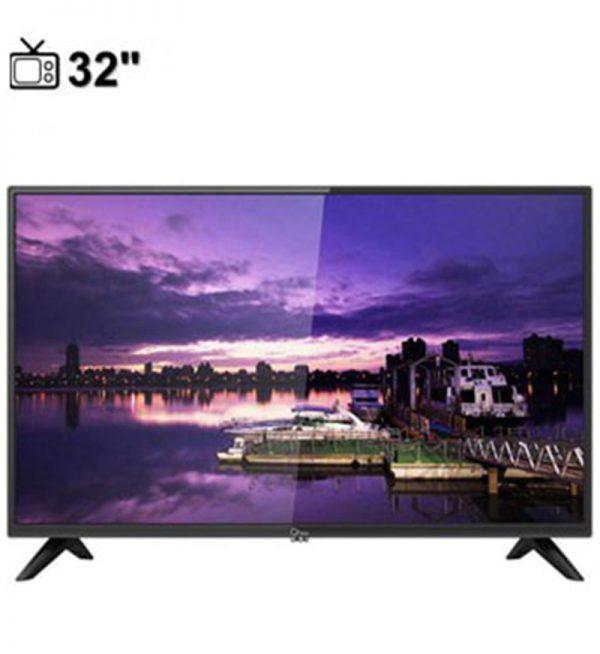 G-Plus GTV-32FD512N LED TV