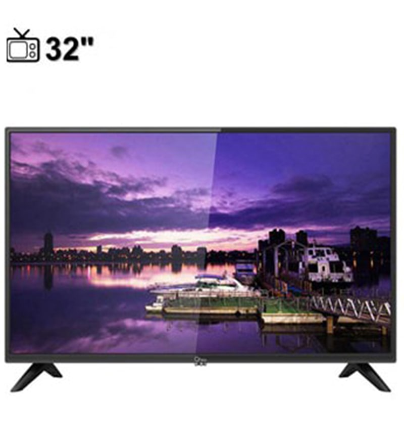 G-Plus GTV-32GD412N LED TV