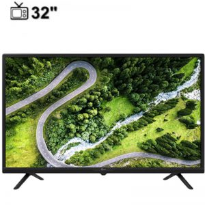 G-Plus GTV-32JD412N LED TV