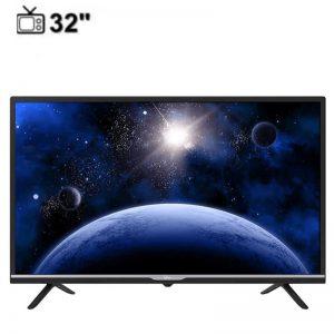 G-Plus GTV-32JD512N LED TV