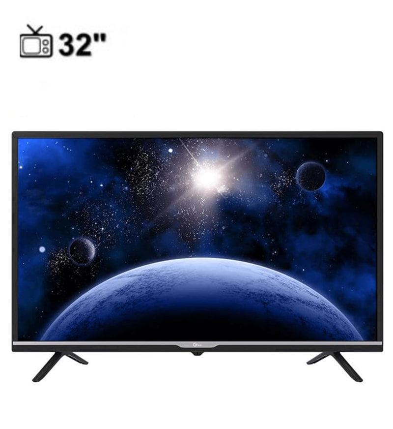 G-Plus GTV-32JD512N LED TV