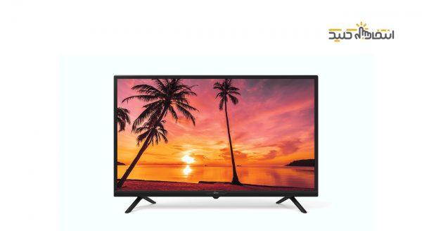 G-Plus GTV-32JD612N LED TV