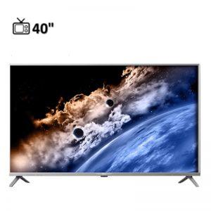 G-Plus GTV-40JH412S FHD LED TV