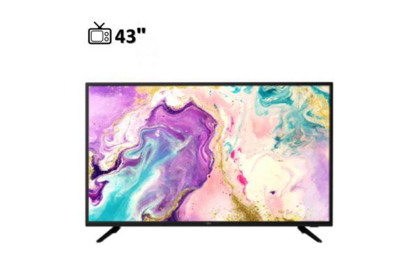 G-Plus GTV-40JH512N FHD LED TV
