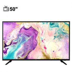 G-Plus GTV-50JH512N FHD LED TV