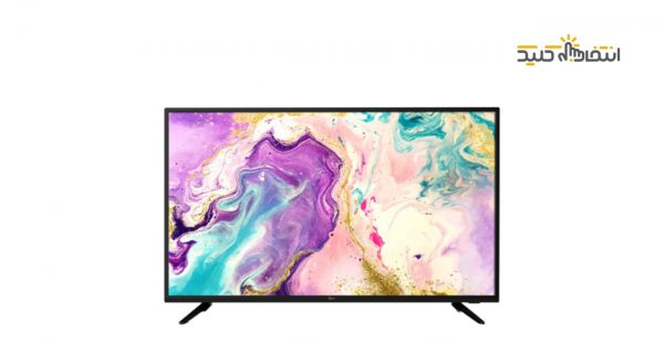 G-Plus GTV-50JH412N FHD LED TV