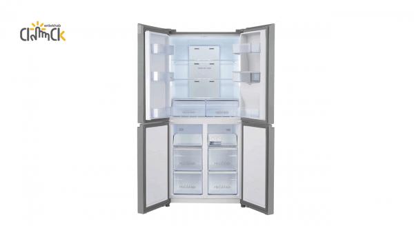 Gplus GSS-J905T Refrigerator