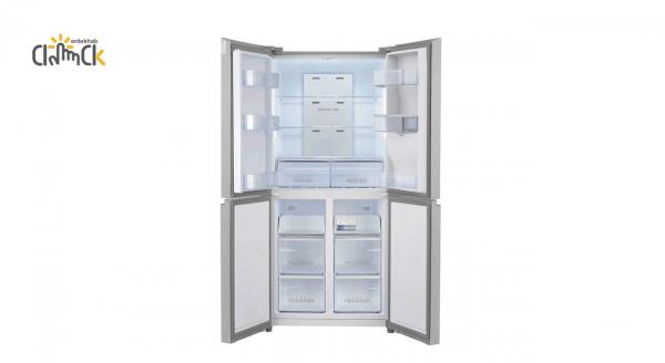 Gplus GSS-J905S Refrigerator