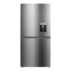 Gplus GSS-J905S Refrigerato