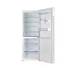 Gplus Refrigerator Freezer GRF-J302w