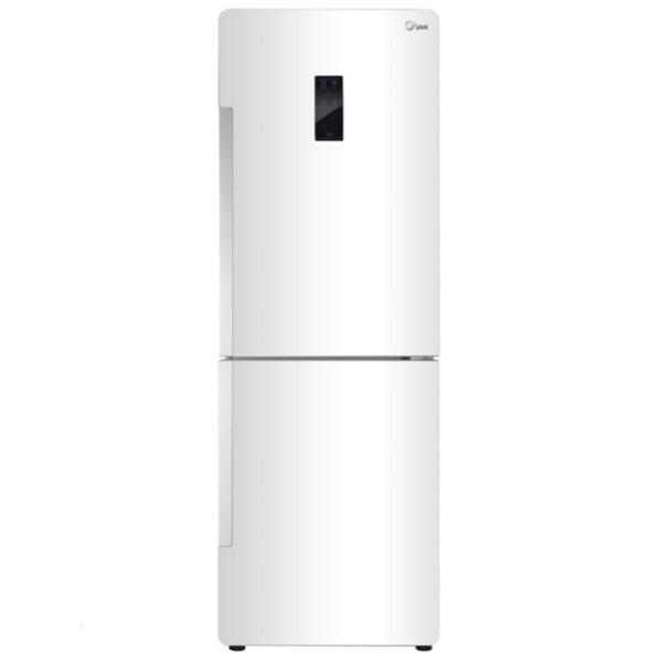 Gplus Refrigerator Freezer GRF-J302w-