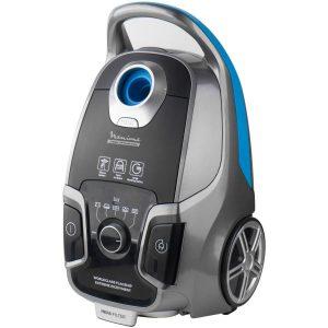 Naniva vacuum cleaner 9820-www.entekhabclick.com