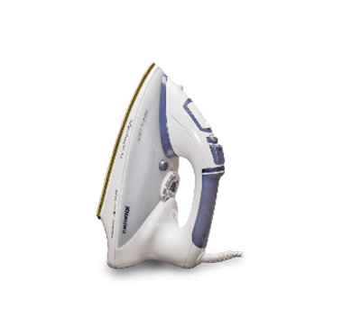 Naniwa Steam Iron NI-2200AG.