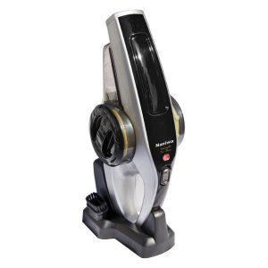 Naniwa Vacuum cleaner 6100