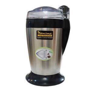 Naniwa coffee grinder N-95