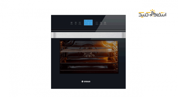 SNOWA Built-in oven SBE 3606