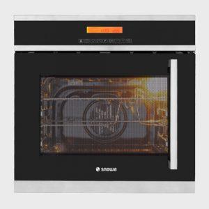 SNOWA-Built-in-oven-SCE-3603