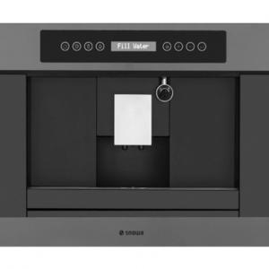 snowa-Coffee-Machine-SB-84202