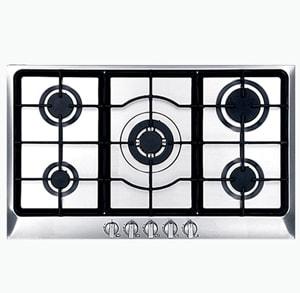 Techno gas stove TH5911S