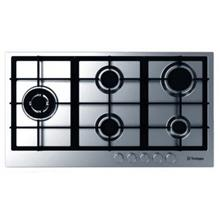Techno gas stove TH5930S