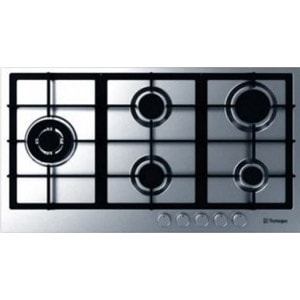 Techno gas stove th 5912 s