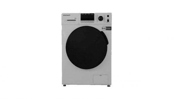 ZEROWATT ZWT 8014ST Washing machine